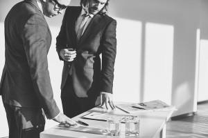 conclusão - Demonstrações Financeiras - O que todo gestor precisa saber