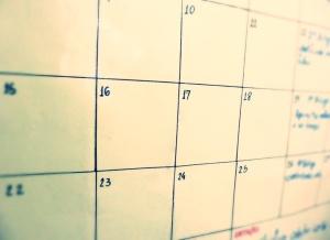 Utilize Quadro de planejamento