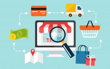 Capa O que você precisa saber sobre e-commerce