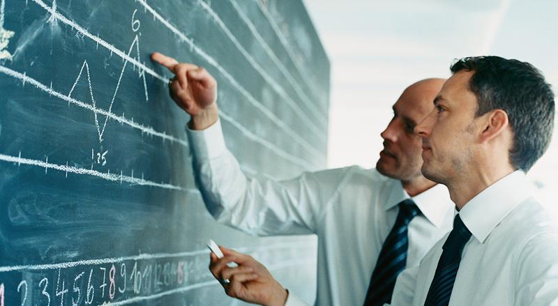 Análise de Viabilidade Econômica - Tudo o que você precisa saber sobre a TIR