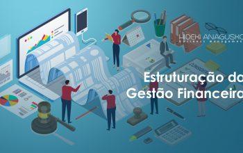 Capa HDK serviço estruturação financeira
